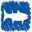 bluefish-icon