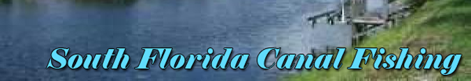 canalbanner