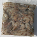 frozenshrimp